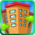 Happy Tower Game icon