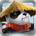 Panda Jump Seasons icon