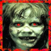 Scare Your Friends icon
