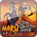 NaruFight icon