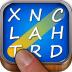 Word Search : Word Swipe icon