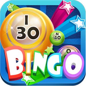 Bingo Fever – Bingo Game