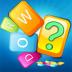 Riddle Quiz icon