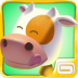 Green Farm 3 icon
