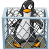 Prison Break Pingu icon