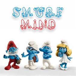 Smurf Mind