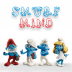 Smurf Mind icon