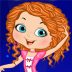 Kids Dressup icon