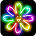 Kids Doodle – Color & Draw icon