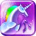 Horse Jump icon