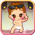 Dancing Baby icon