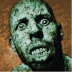 Walking Dead Zombies icon