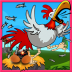 Chicken Rescue icon