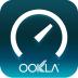 Speedtest.net icon