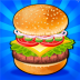 Cooking For Kids icon