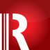RedLaser Barcode & QR Scanner icon