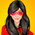Dressup For Girls 3 icon