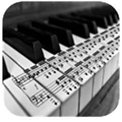 How to Play The Piano and Chords