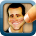 Photo Warp icon