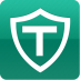 Antivirus & Mobile Security icon