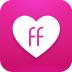 Fashion Freax Street Styles icon