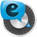 Talking Timer icon