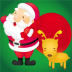 Christmas Hunt icon