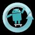 CyanogenMod Installer icon