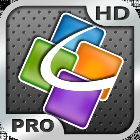 Quick Office Pro