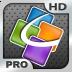 Quick Office Pro icon