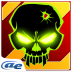 AE Zombie War Zone icon