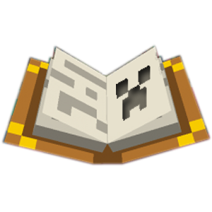 CleverBook – A Minecraft Guide