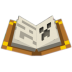 CleverBook – A Minecraft Guide icon