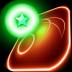 Glowium icon