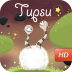 Tupsu -The Furry Little Monster icon