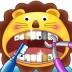 Lovely Dentist icon