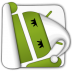 Sleep as Android icon