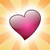 Valentine Hunt icon
