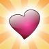 Valentine Hunt icon