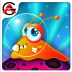 AG Jelly Jump icon