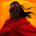 Masai icon