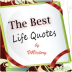 Life Quotes icon