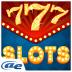 AE Martina Slots icon