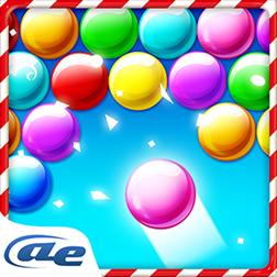 AE Bubble 2