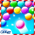 AE Bubble 2 icon