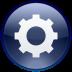 Installer – Install APK icon