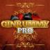 Gin Rummy Pro icon