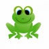 PacFrogger icon