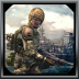 Crimean Crisis 2014 icon