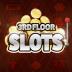 3rd Floor - Slots icon